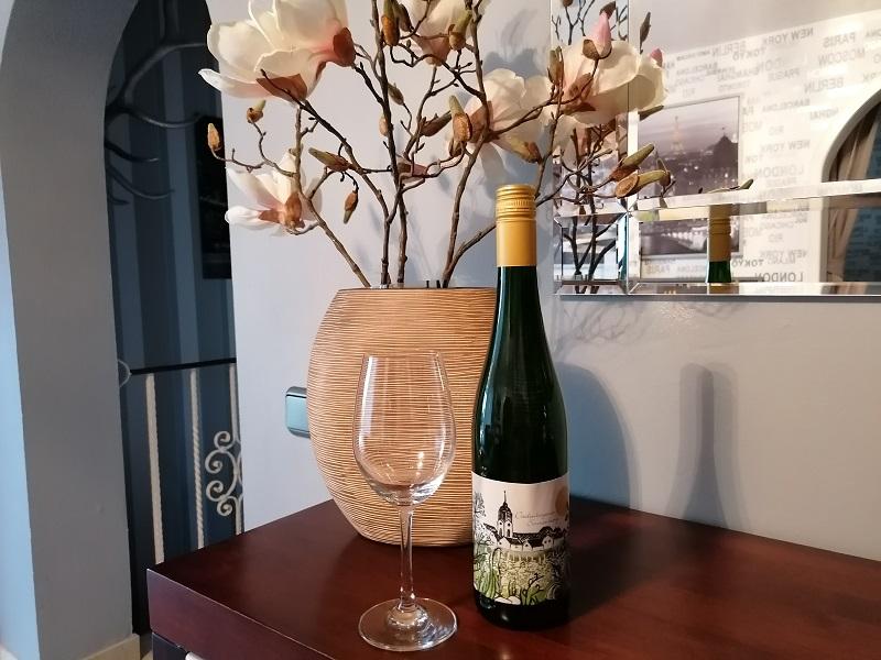 Wein aus Diedenberger