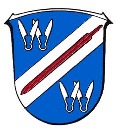 Wallauer Wappen