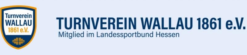 Vereinslogo TV Wallau